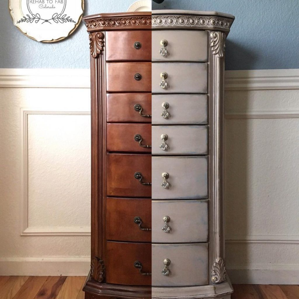 Where To Order Annie Sloan Chalk Paint Online