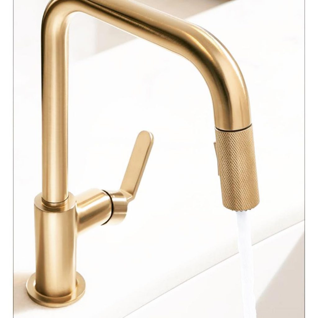 how to remove kitchen sink faucet how to remove kitchen faucet can be for everyone 26909